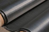 碳纤维材料,凯芙拉材料采购