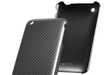 碳纤维制品,碳纤维手机壳